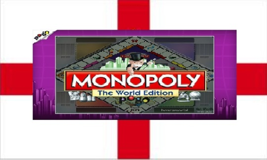 NIMonopolyFlag
