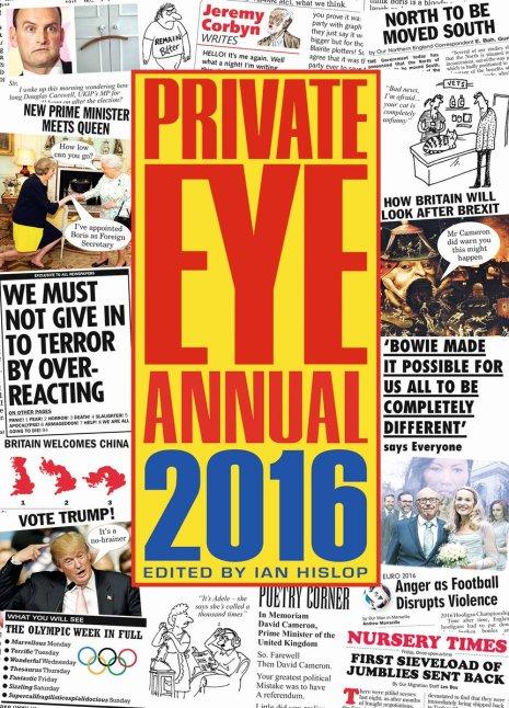 privateeye2016