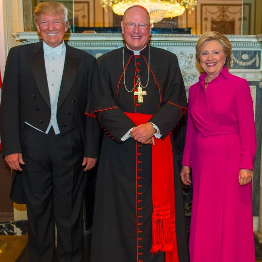 Donald-Trump-Hillary-Clinton-Roast-Al-Smith-Dinner