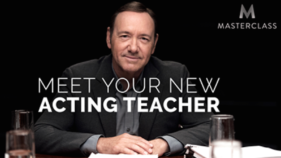kevin-spacey-masterclass