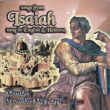 songs-from-isaiah-sung-in-english-hebrew