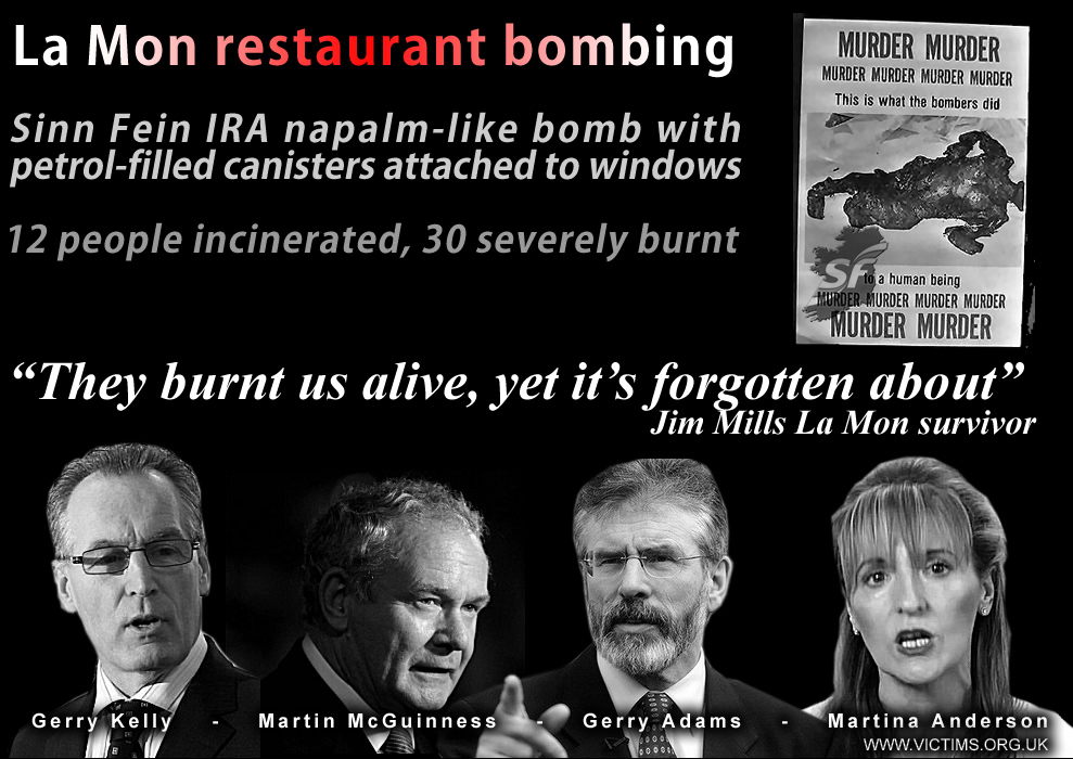 IRA-La-Mon-restaurant-bombing