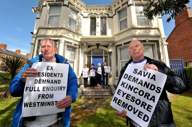 Kincora-Abuse-Protest-6_-Lewis