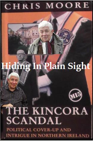 KincoraHappy1