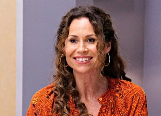 minnie-driver-speechless-fall-tv-horizontal