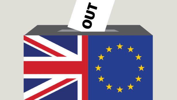 EU-Referendum_OUT-615x346