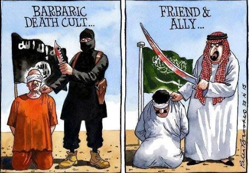 SaudiSatire1