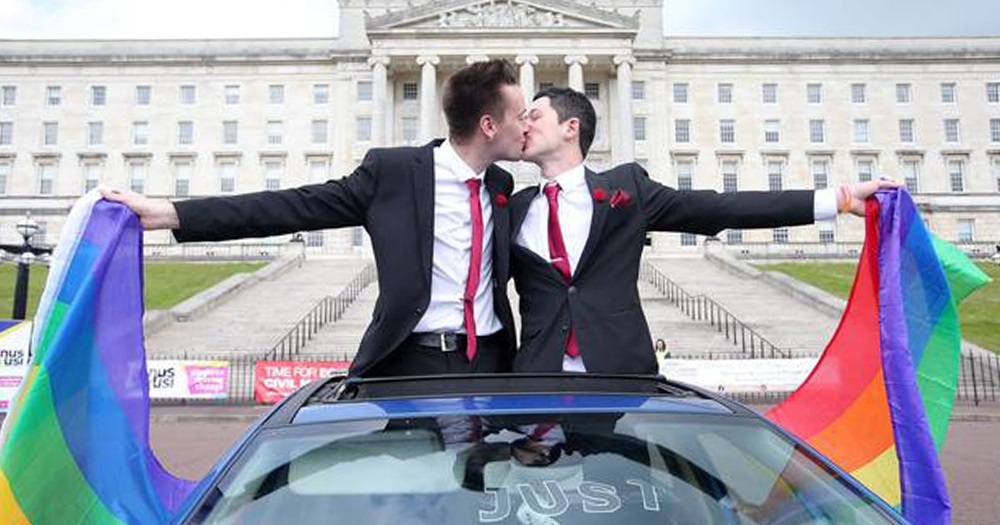 marriage-equality-northern-ireland
