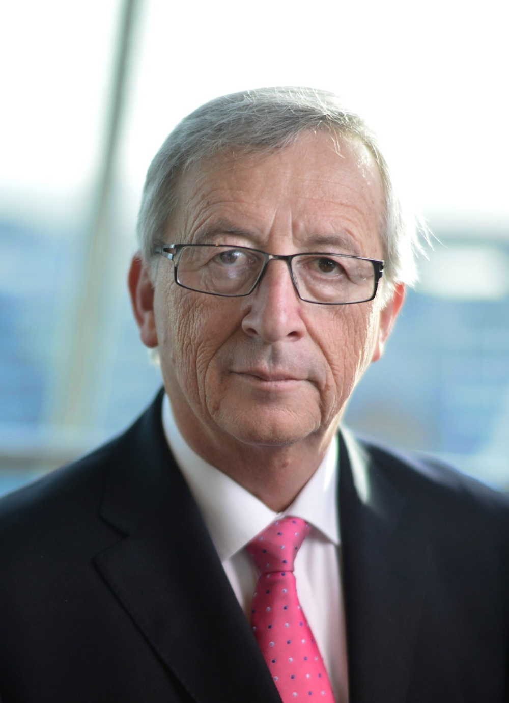 Claudius_Juncker_die_7_Martis_2014