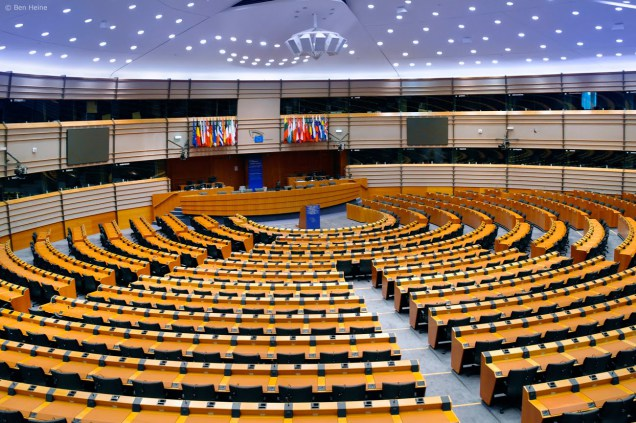 european-parliament-in-brussels