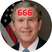 Bush666