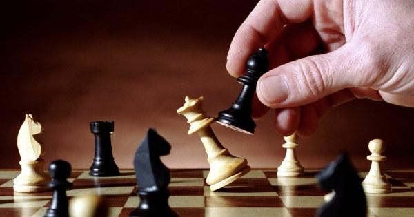 chess-600