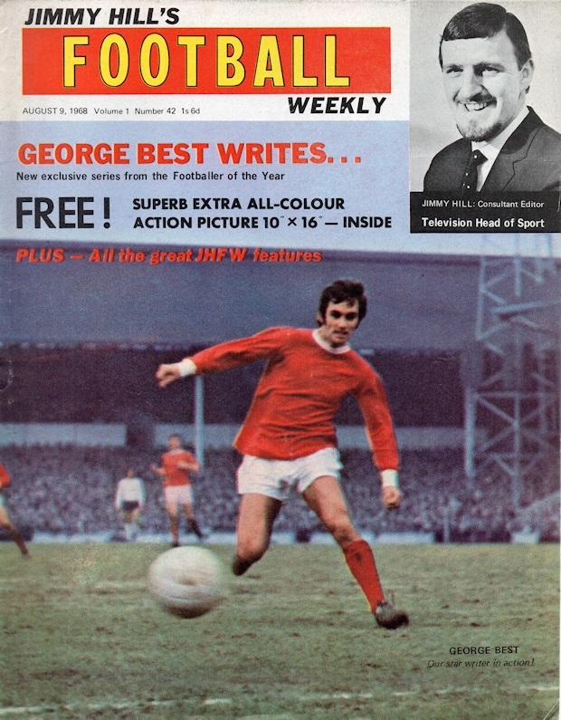 Jimmy Hills Football Weekly -002b