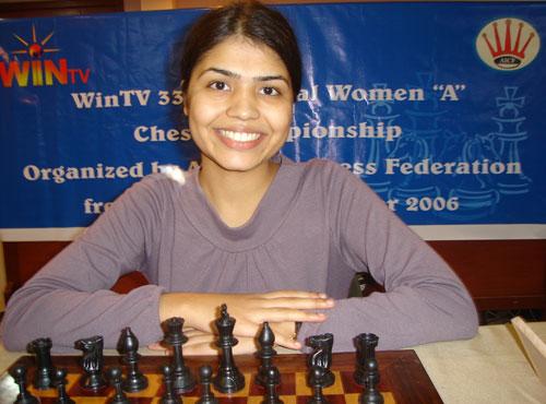 soumya-swaminathan--22644
