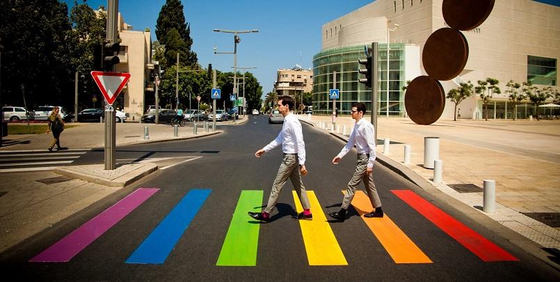 Tel-Aviv-Pride-1