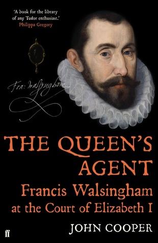 Walshingham