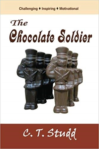ChocolateSoldier