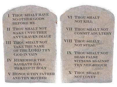 ten_commandments_KJV Bible Veres-com