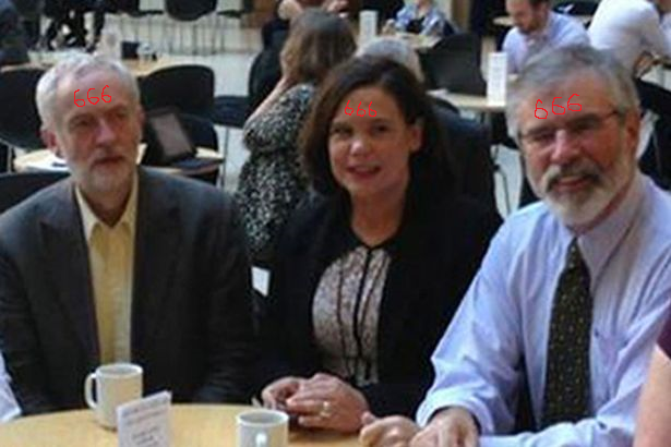 Jeremy-Corbyn-Mary-Lou-McDonald-and-Gerry-Adams