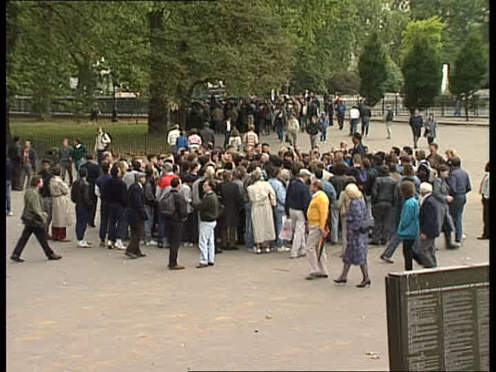 speakers'-corner-marble-arch-hyde-park-london-archway