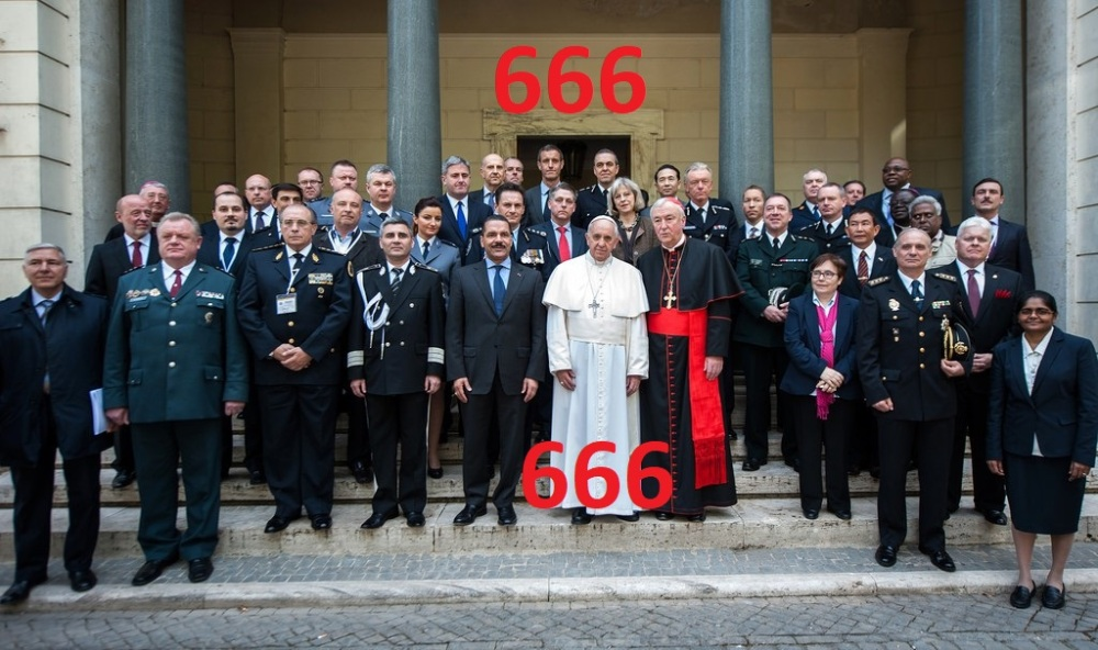 TMayWith Antichrist666