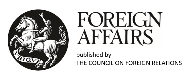 Council-on-Foreign-Relations-A1