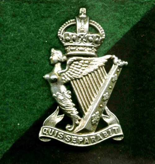 Crest_of_the_Royal_Ulster_Rifles