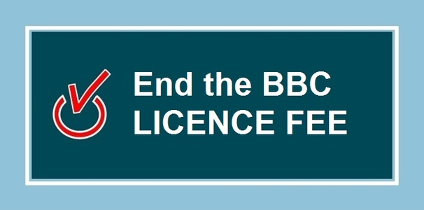 End_the_BBC_licence_fee