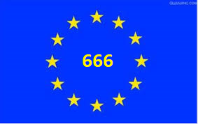 EU666