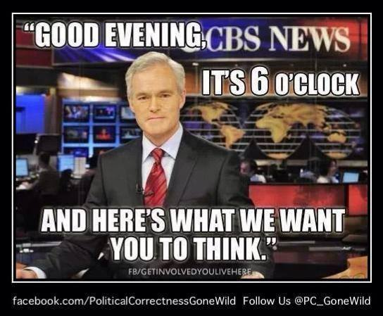 msm-in-the-news-6-oclock-more--we-want-you-to-believe