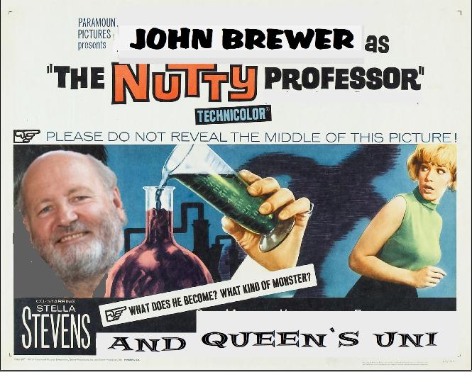 NuttyBrewer1