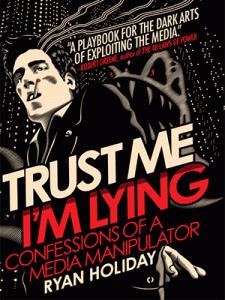TrustMeIamLying