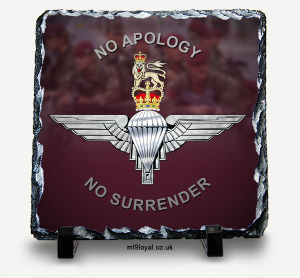 No-Apology-No-Surrender