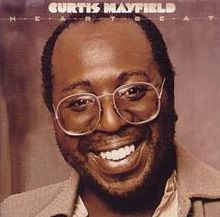 Curtis_Mayfield_-_Heartbeat_(album_cover)
