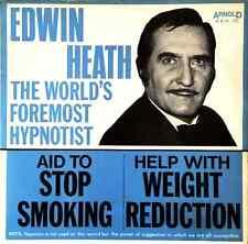 EdwinHeath