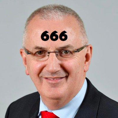 DannyKennedy666