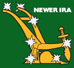 NewerIraFlag