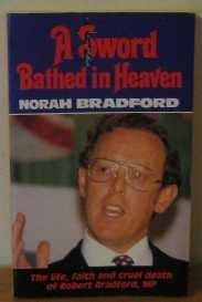 BradfordBook