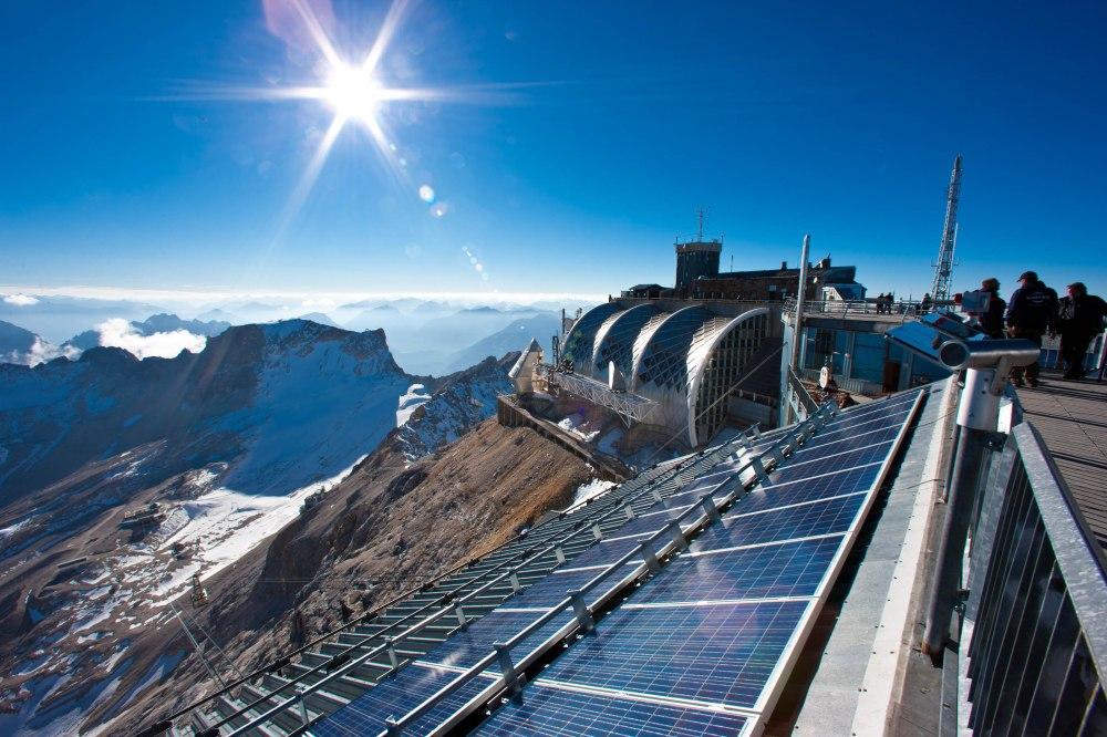 Photovoltaik_Zugspitze.jpg